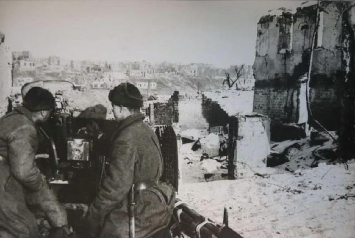 Khoc liet khung khiep ben trong mat tran Stalingrad (1)-Hinh-9