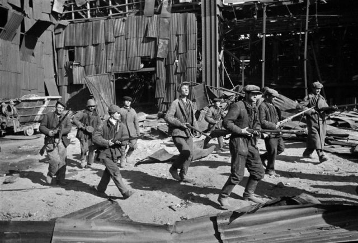 Khoc liet khung khiep ben trong mat tran Stalingrad (2)-Hinh-10
