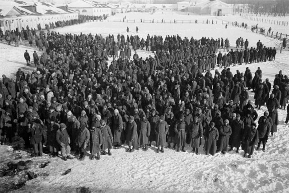 Khoc liet khung khiep ben trong mat tran Stalingrad (2)-Hinh-14
