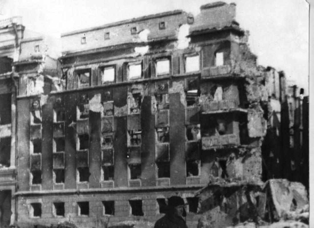 Khoc liet khung khiep ben trong mat tran Stalingrad (2)-Hinh-15