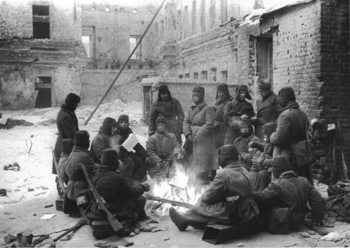 Khoc liet khung khiep ben trong mat tran Stalingrad (2)-Hinh-17