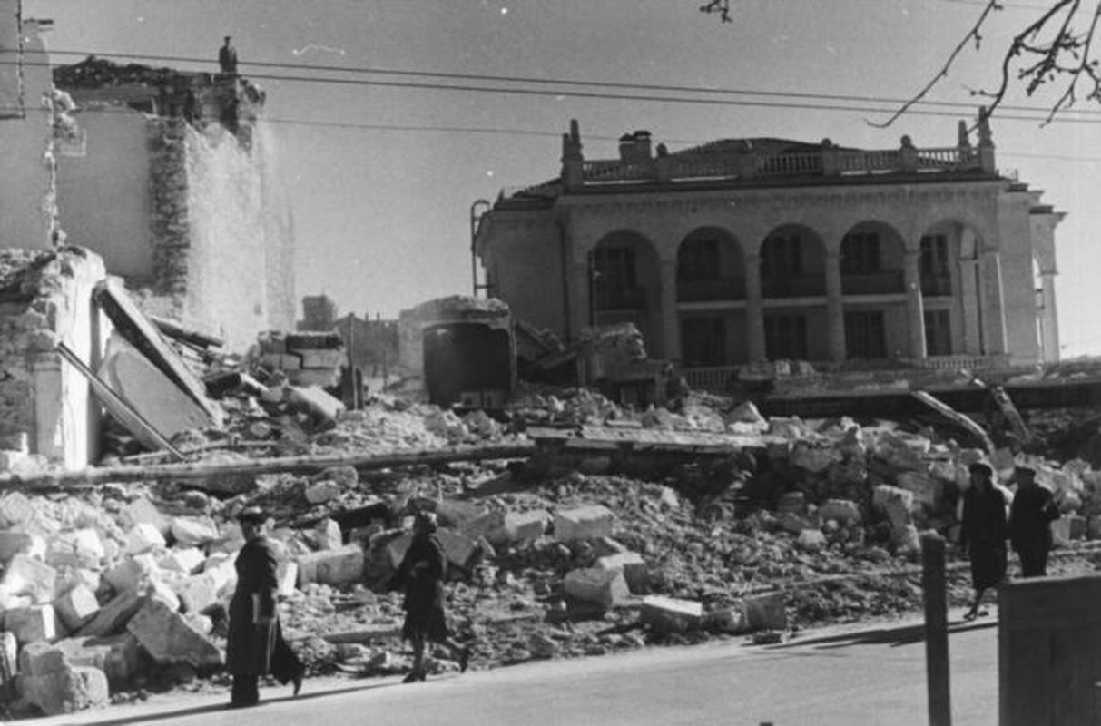Khoc liet khung khiep ben trong mat tran Stalingrad (2)-Hinh-18