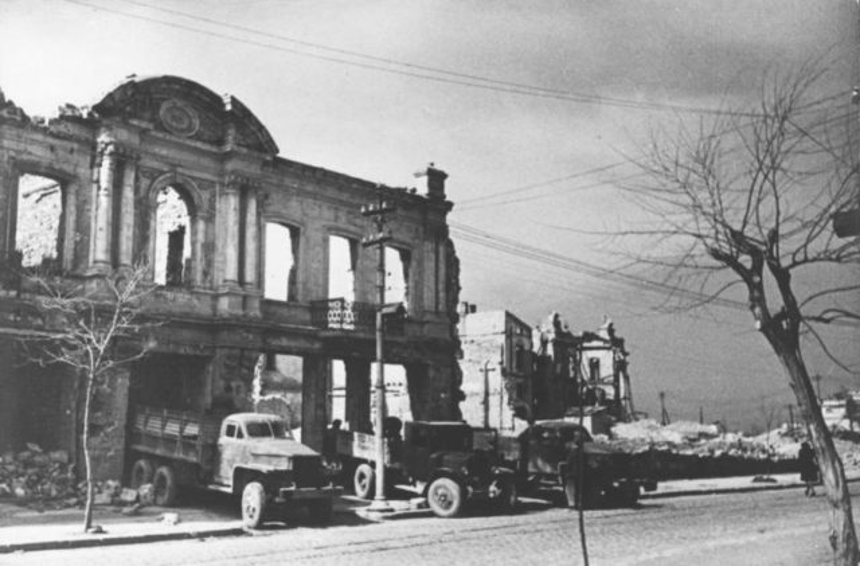 Khoc liet khung khiep ben trong mat tran Stalingrad (2)-Hinh-19