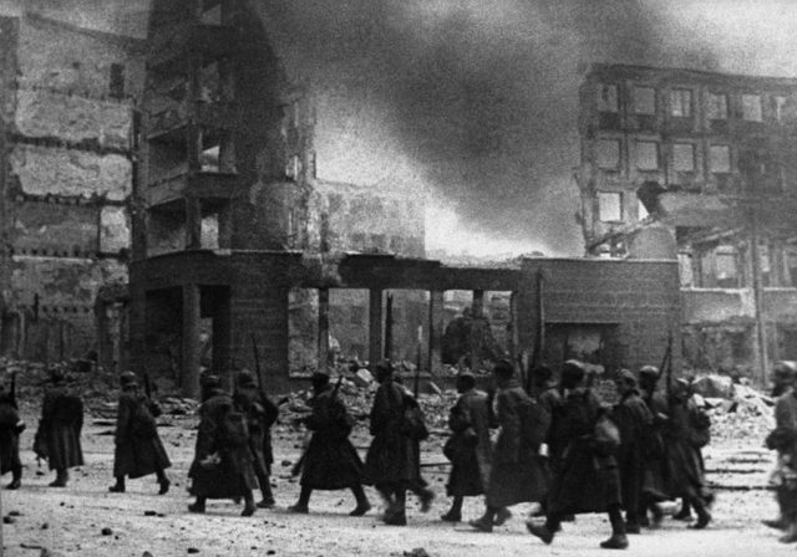 Khoc liet khung khiep ben trong mat tran Stalingrad (2)-Hinh-2