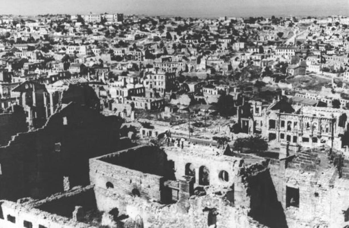Khoc liet khung khiep ben trong mat tran Stalingrad (2)-Hinh-20