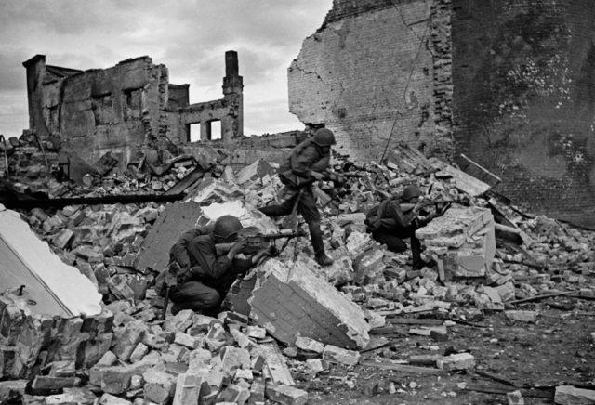 Khoc liet khung khiep ben trong mat tran Stalingrad (2)-Hinh-4