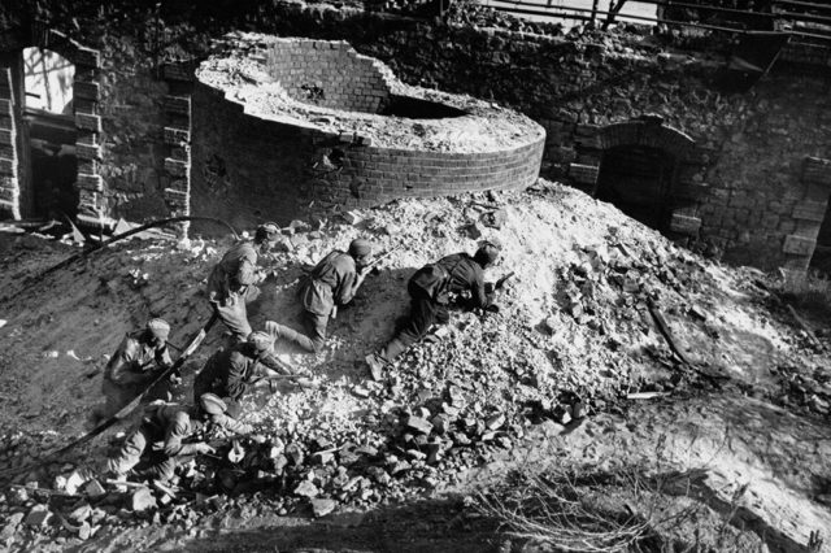 Khoc liet khung khiep ben trong mat tran Stalingrad (2)-Hinh-6
