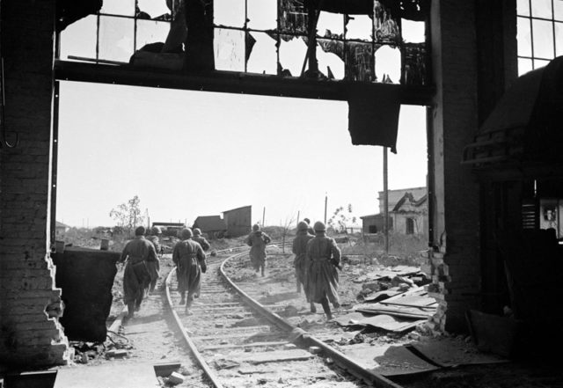 Khoc liet khung khiep ben trong mat tran Stalingrad (2)-Hinh-9