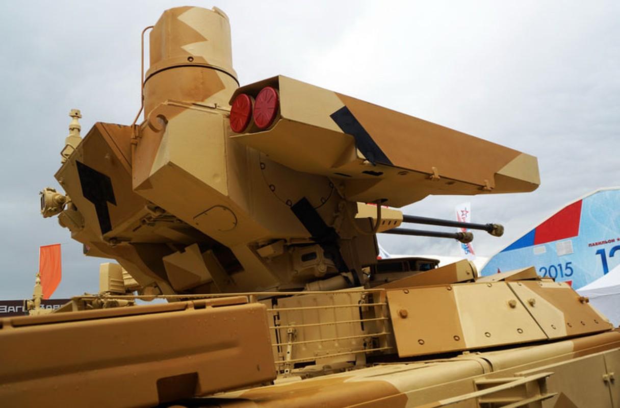 """""""Ke huy diet"""" BMPT-72 da toi Syria, phien quan hoang loan-Hinh-11"""