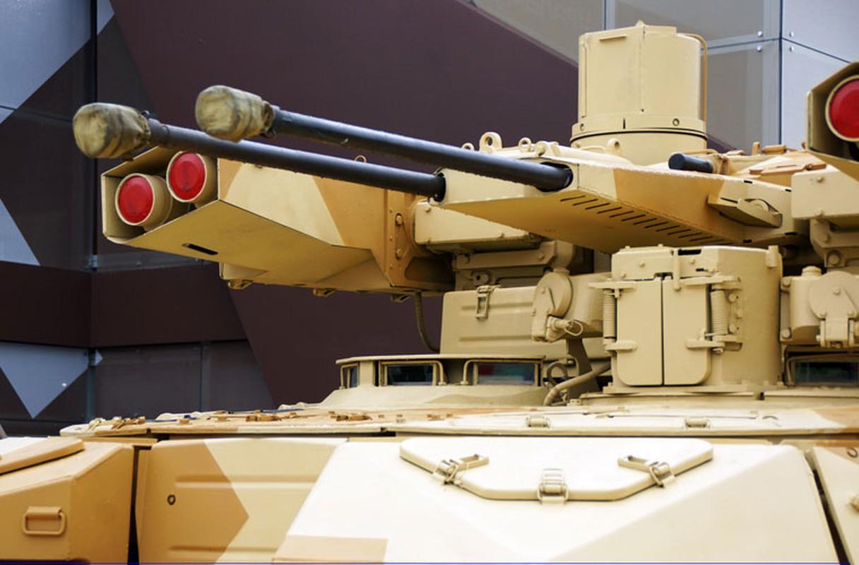 """""""Ke huy diet"""" BMPT-72 da toi Syria, phien quan hoang loan-Hinh-12"""