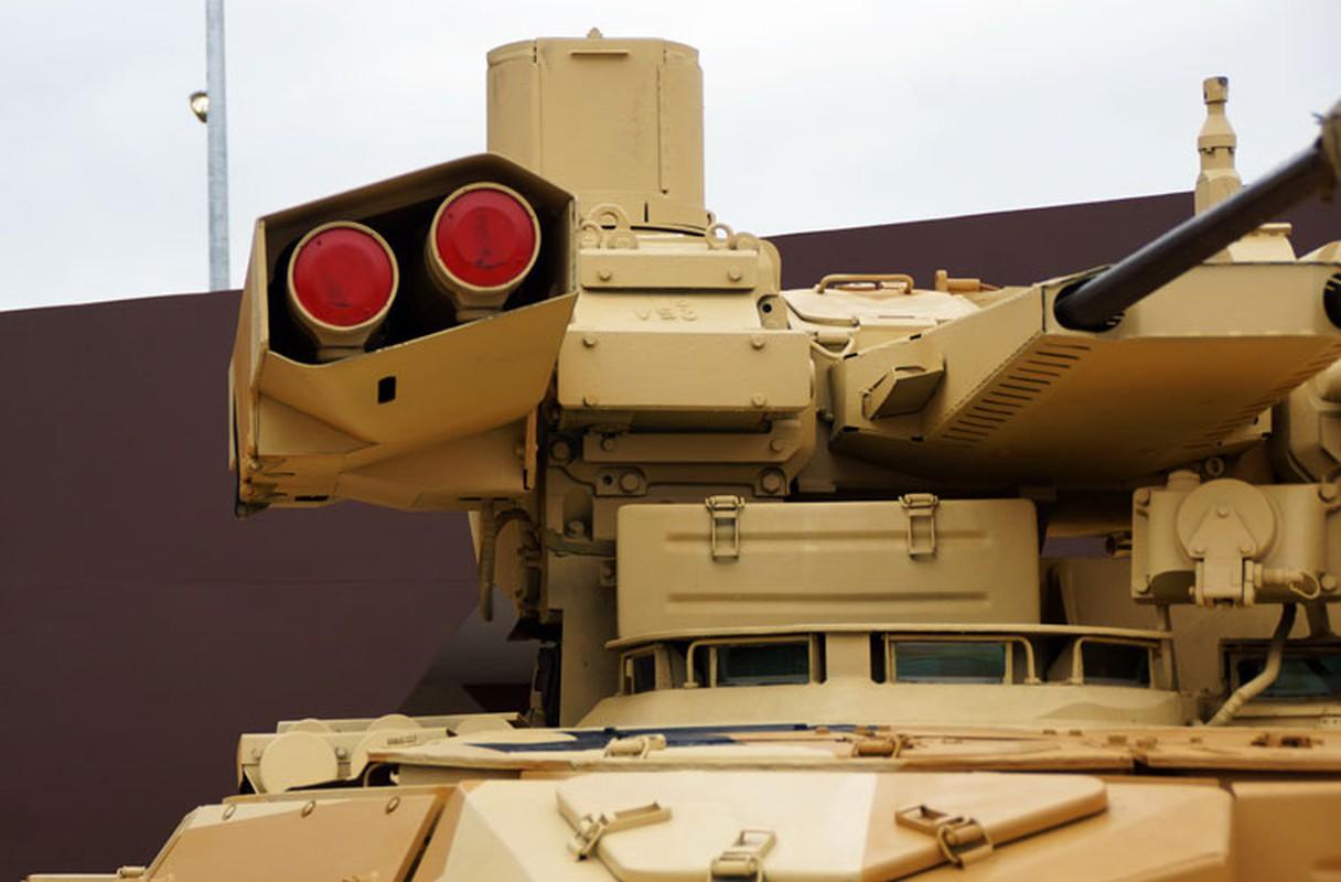 """""""Ke huy diet"""" BMPT-72 da toi Syria, phien quan hoang loan-Hinh-13"""