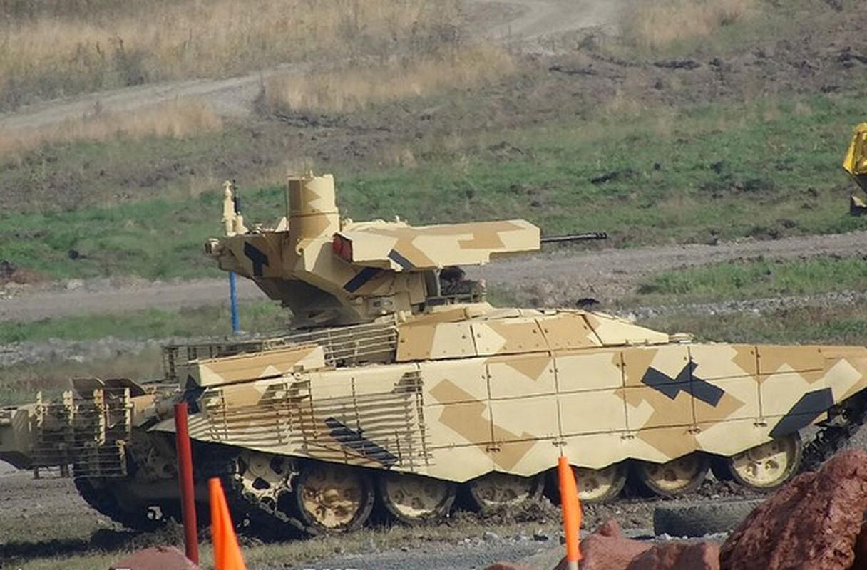 """""""Ke huy diet"""" BMPT-72 da toi Syria, phien quan hoang loan-Hinh-15"""