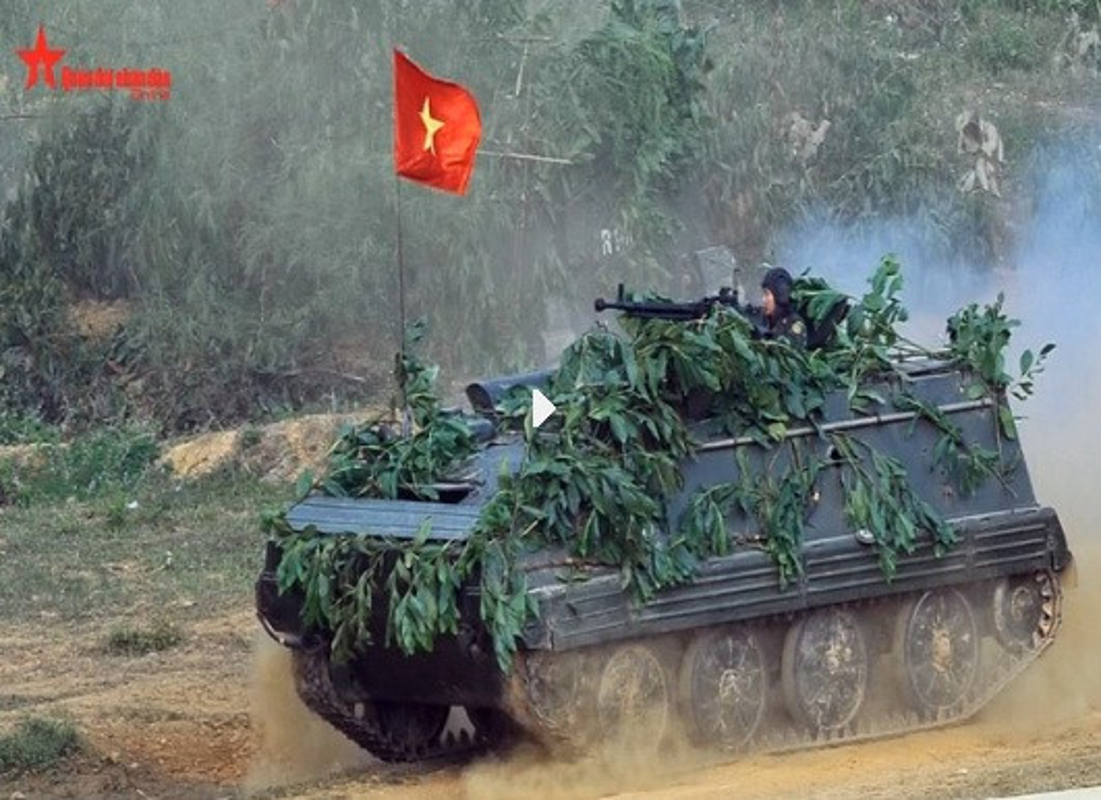 Soi loat xe tang Trung Quoc ma QDND Viet Nam so huu-Hinh-13