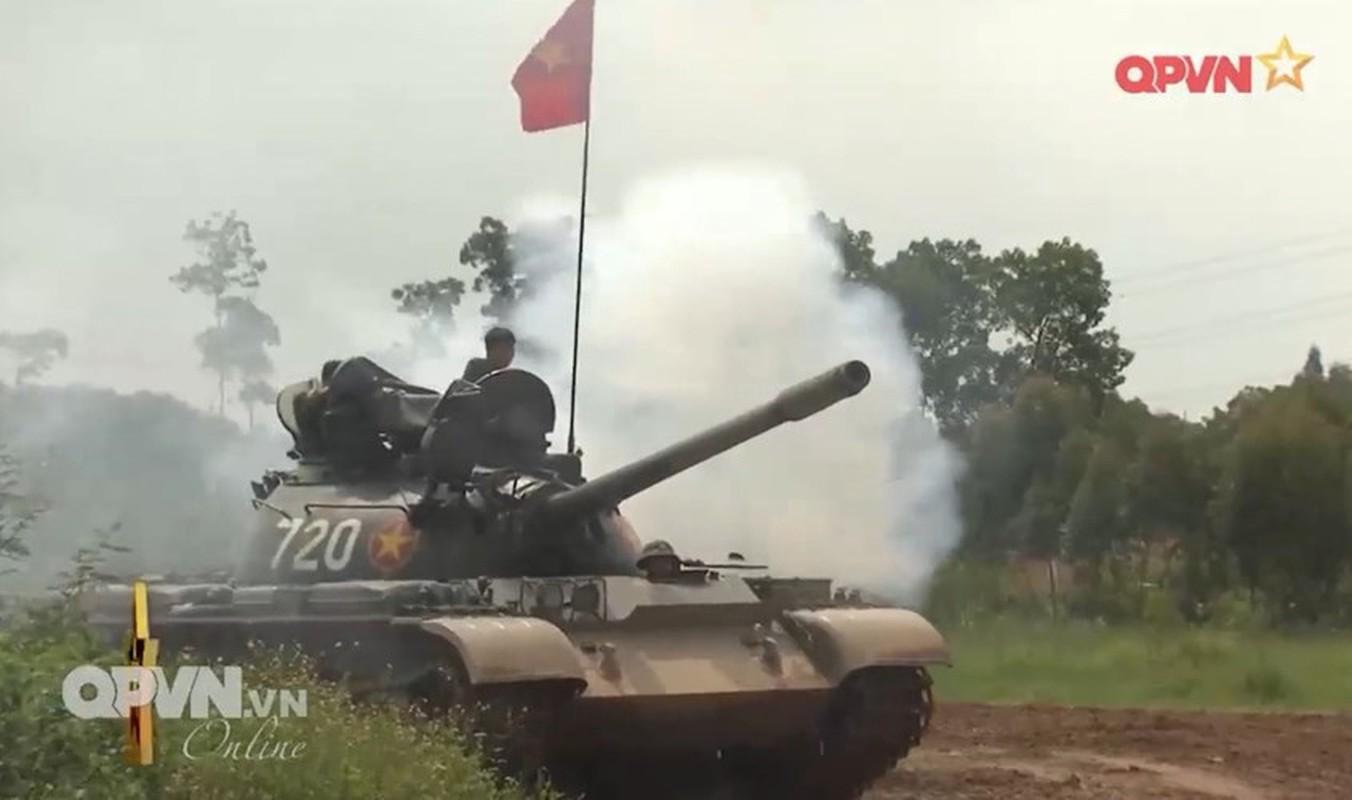 Soi loat xe tang Trung Quoc ma QDND Viet Nam so huu-Hinh-4