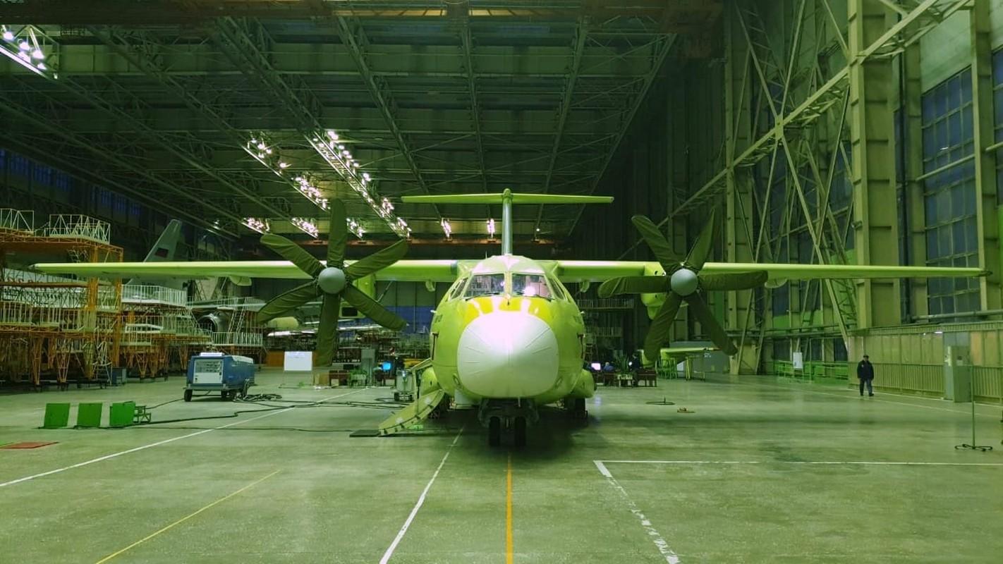 "Ung vien thay the may bay An-26 VN chinh thuc ""chao san""-Hinh-2"