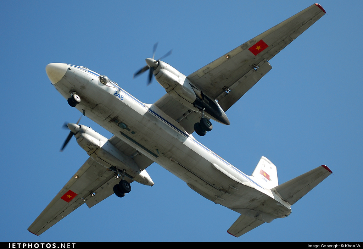 "Ung vien thay the may bay An-26 VN chinh thuc ""chao san""-Hinh-5"