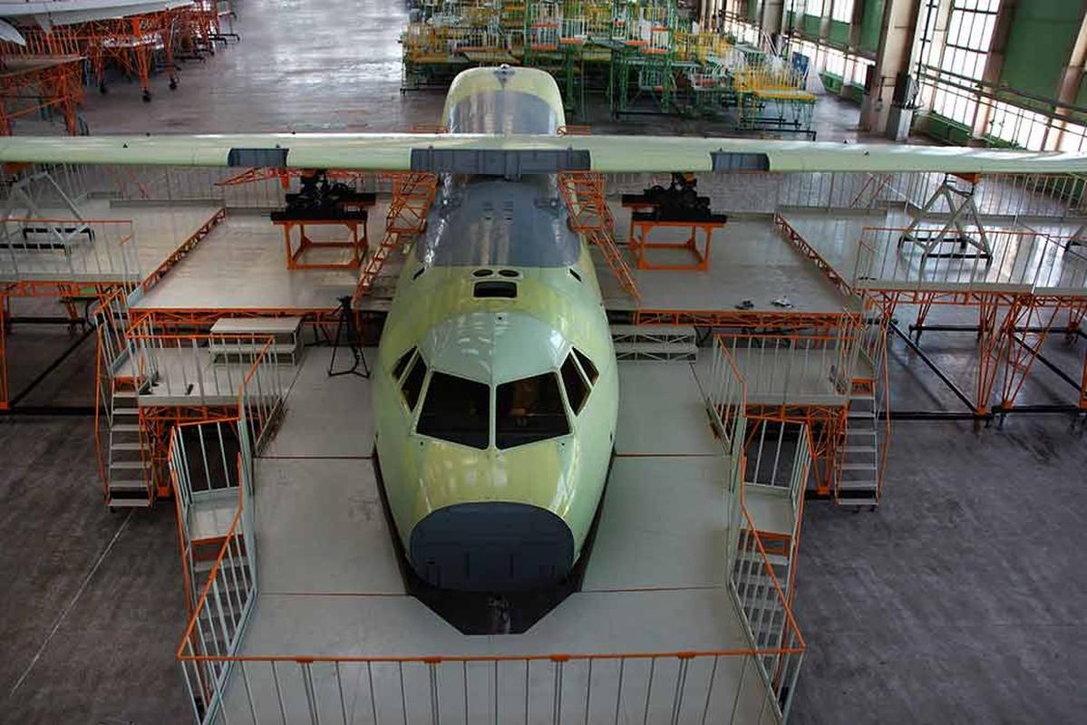 "Ung vien thay the may bay An-26 VN chinh thuc ""chao san""-Hinh-7"