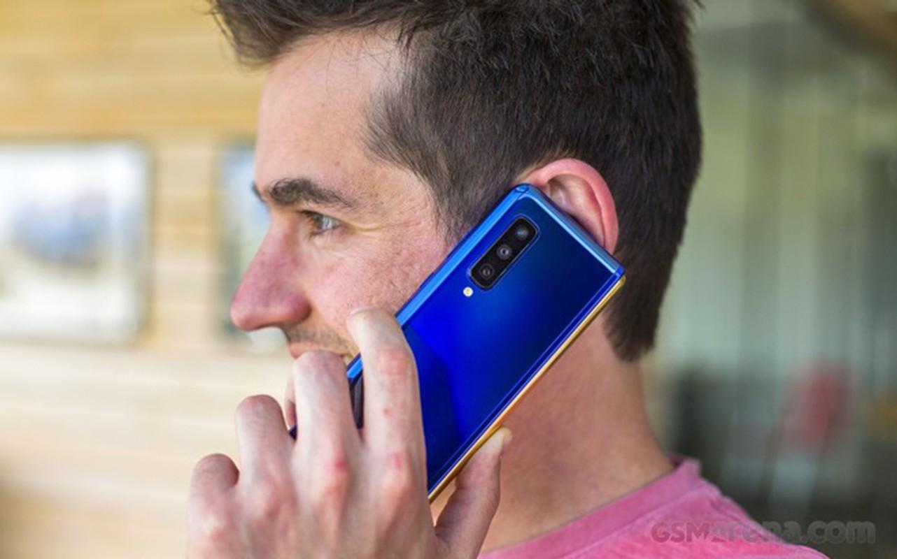 14 dieu hay ho it ai hay ve Samsung Galaxy Fold-Hinh-9
