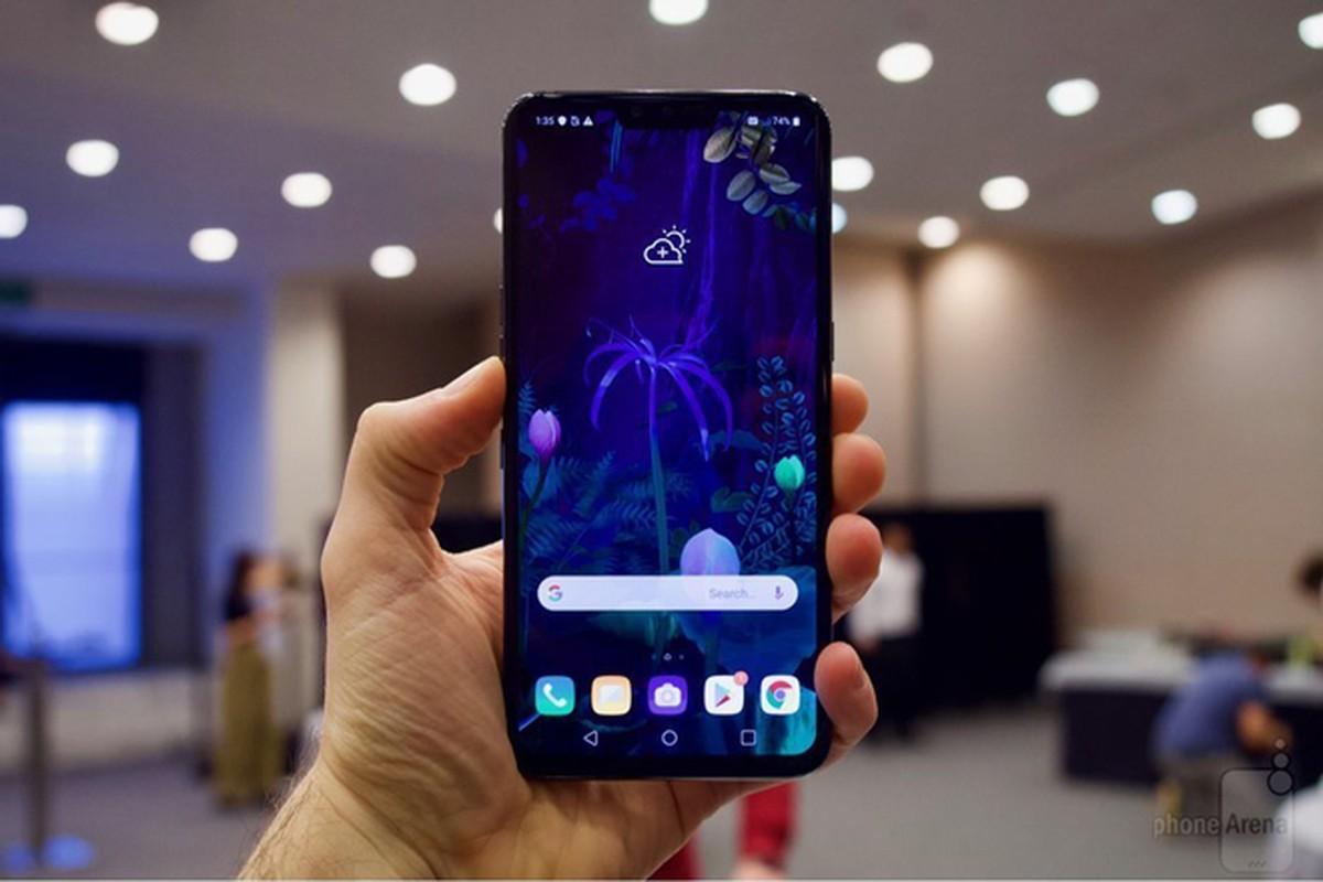 Loat smartphone 5G se ra mat nam nay gay an tuong-Hinh-3