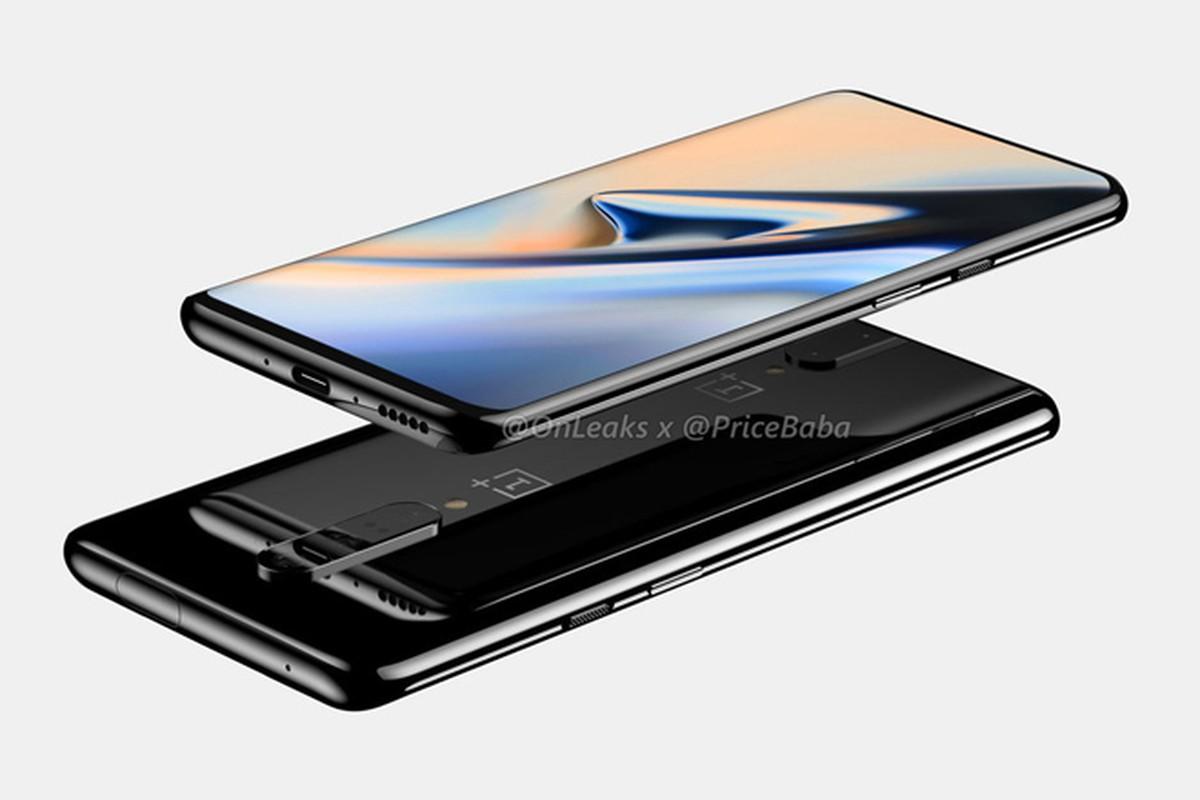 Loat smartphone 5G se ra mat nam nay gay an tuong-Hinh-5