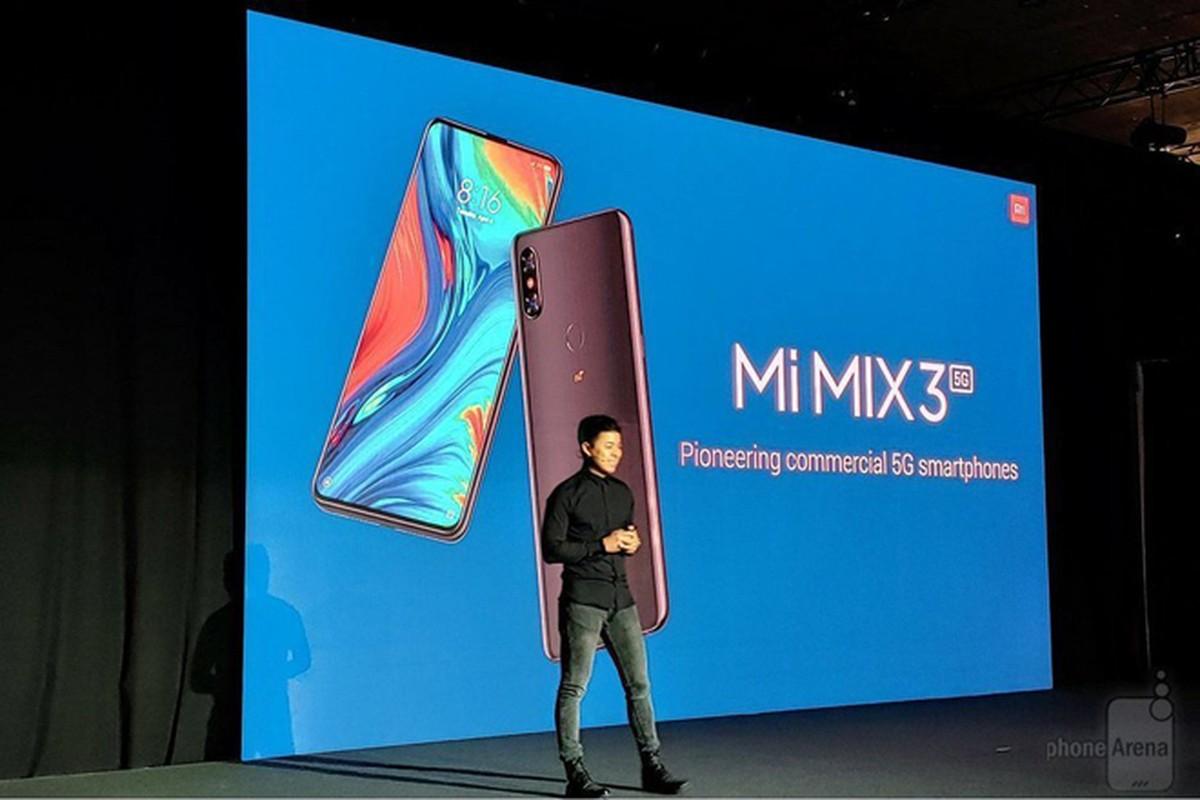 Loat smartphone 5G se ra mat nam nay gay an tuong-Hinh-7