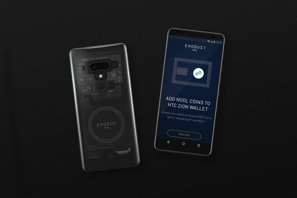 Loat smartphone 5G se ra mat nam nay gay an tuong-Hinh-8