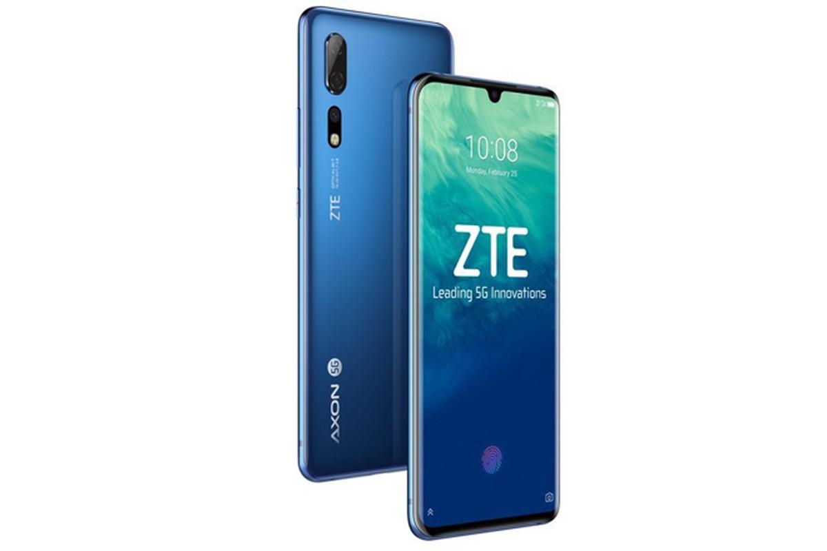 Loat smartphone 5G se ra mat nam nay gay an tuong-Hinh-9