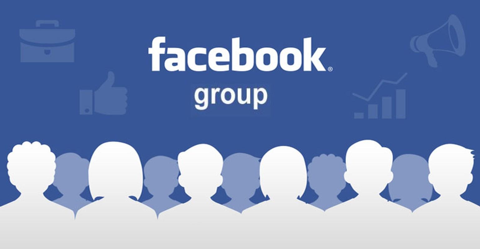 14 su that den toi ve Facebook duoc phoi bay-Hinh-11