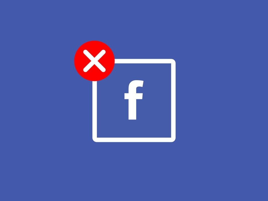 14 su that den toi ve Facebook duoc phoi bay-Hinh-2