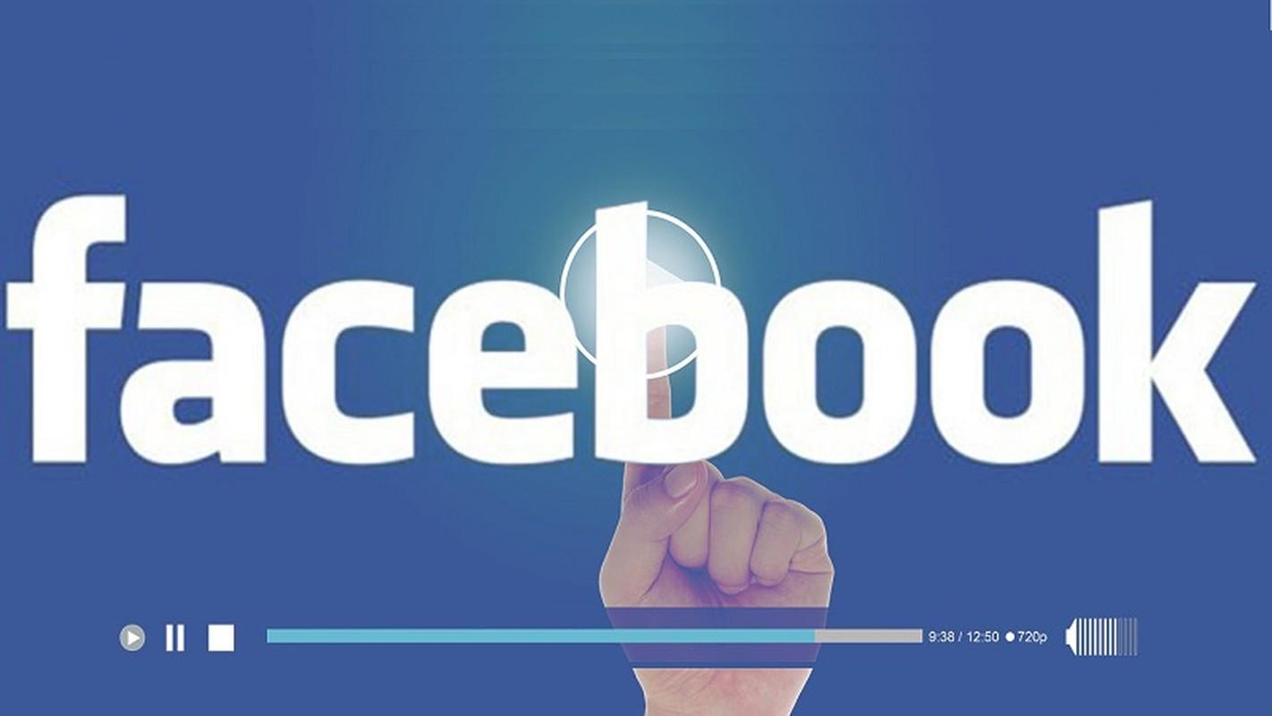 14 su that den toi ve Facebook duoc phoi bay-Hinh-4