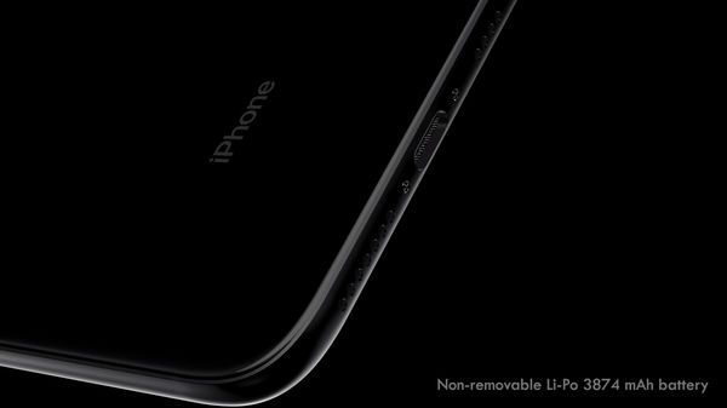 Lo anh nghi iPhone 11 sap sua duoc Apple tung ra-Hinh-10