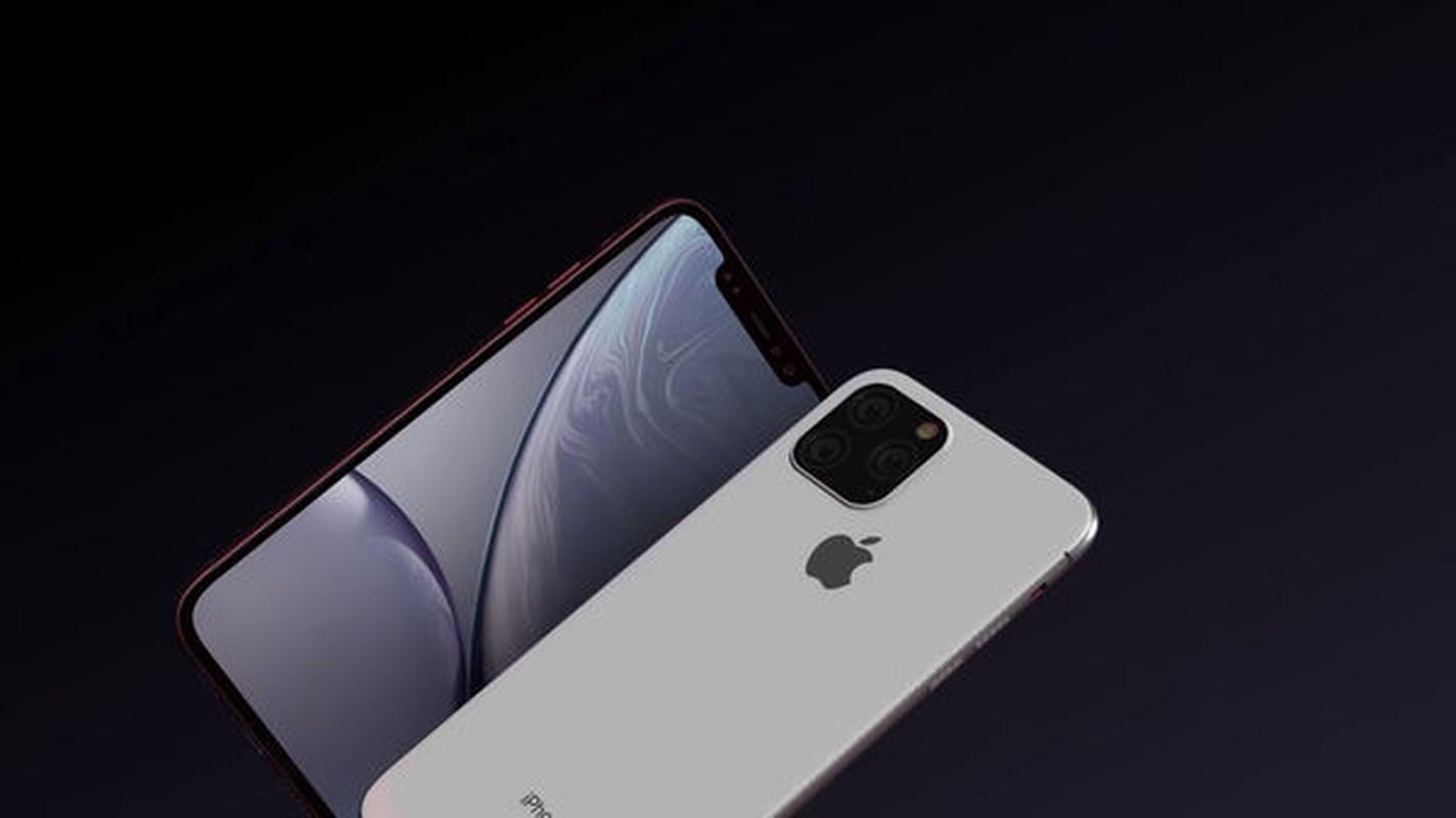 Lo anh nghi iPhone 11 sap sua duoc Apple tung ra-Hinh-2
