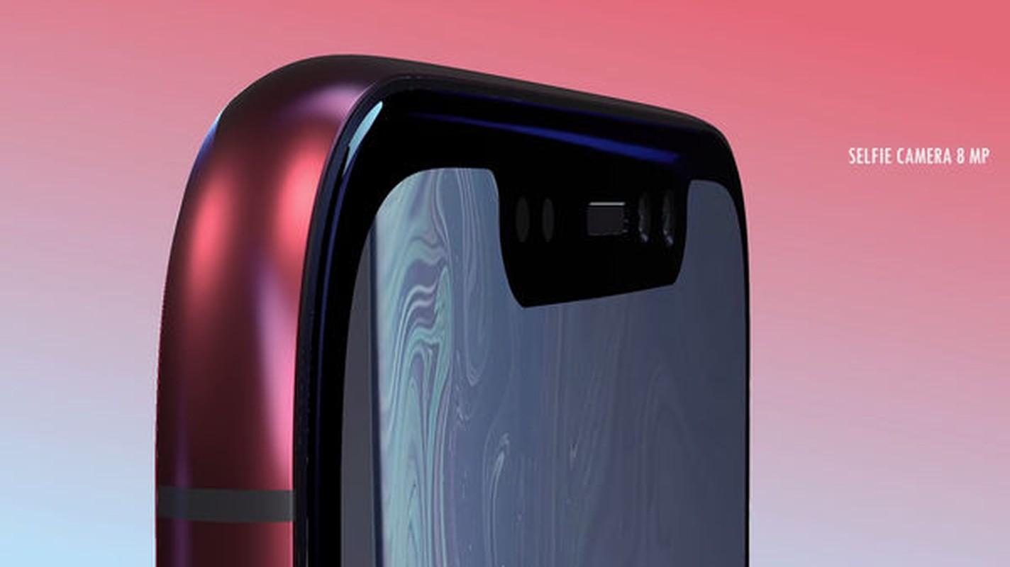 Lo anh nghi iPhone 11 sap sua duoc Apple tung ra-Hinh-3