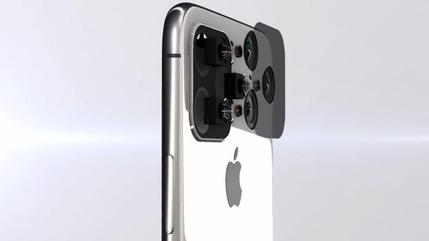Lo anh nghi iPhone 11 sap sua duoc Apple tung ra-Hinh-7