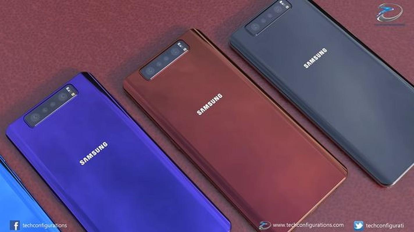 Samsung Galaxy S11 lo dien, iPhone XI cung phai chao thua-Hinh-3