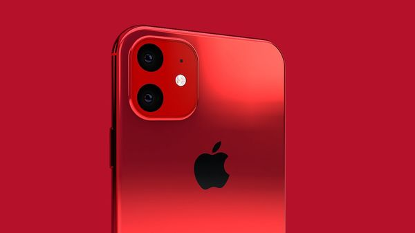Soi thiet ke sang chanh cua iPhone