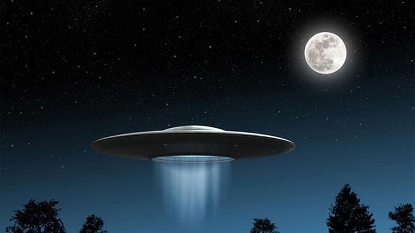 Kinh hoang nhung vu bat coc boi UFO ki bi nhat-Hinh-10
