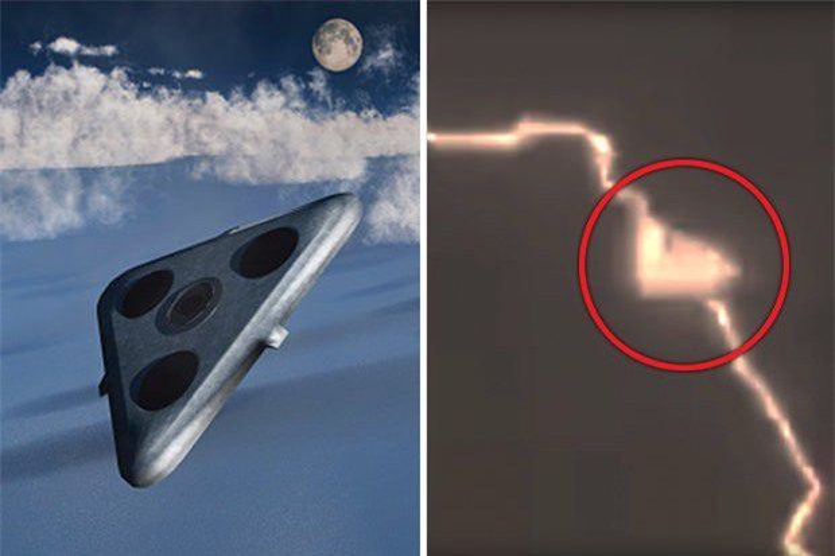 Kinh hoang nhung vu bat coc boi UFO ki bi nhat-Hinh-2