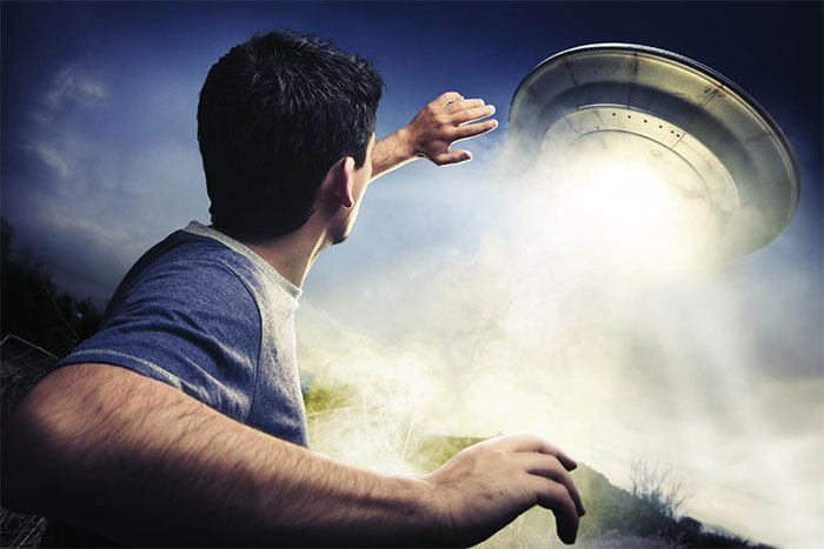 Kinh hoang nhung vu bat coc boi UFO ki bi nhat-Hinh-3