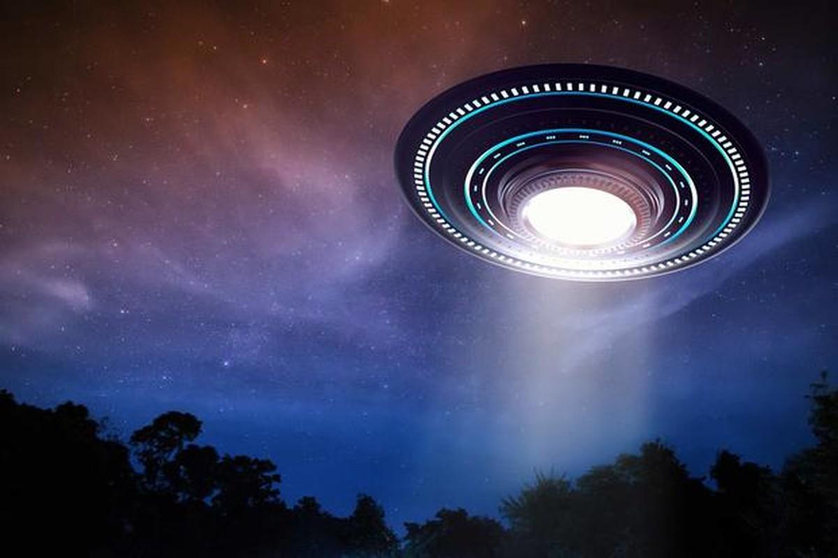 Kinh hoang nhung vu bat coc boi UFO ki bi nhat-Hinh-9