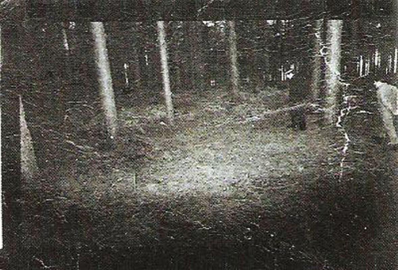 Bi an UFO lot bay radar, khoa hoc dau dau ly giai-Hinh-11