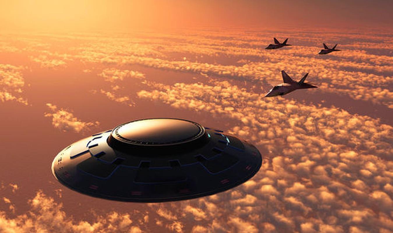Bi an UFO lot bay radar, khoa hoc dau dau ly giai-Hinh-12