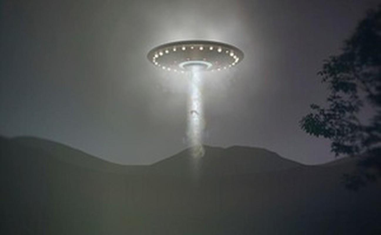 Bi an UFO lot bay radar, khoa hoc dau dau ly giai-Hinh-13