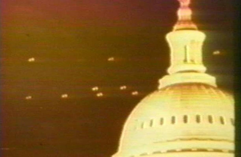 Bi an UFO lot bay radar, khoa hoc dau dau ly giai-Hinh-14