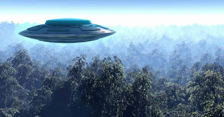 Bi an UFO lot bay radar, khoa hoc dau dau ly giai-Hinh-15