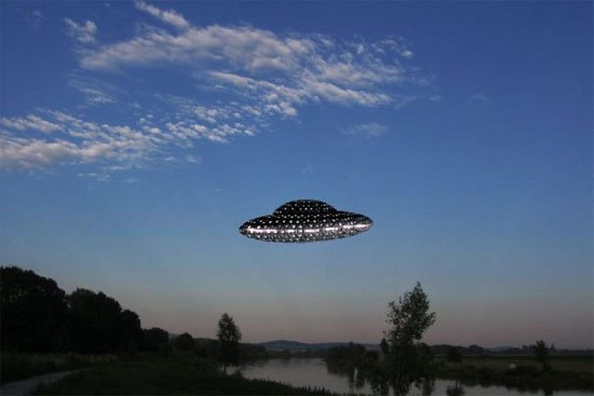 Bi an UFO lot bay radar, khoa hoc dau dau ly giai-Hinh-4