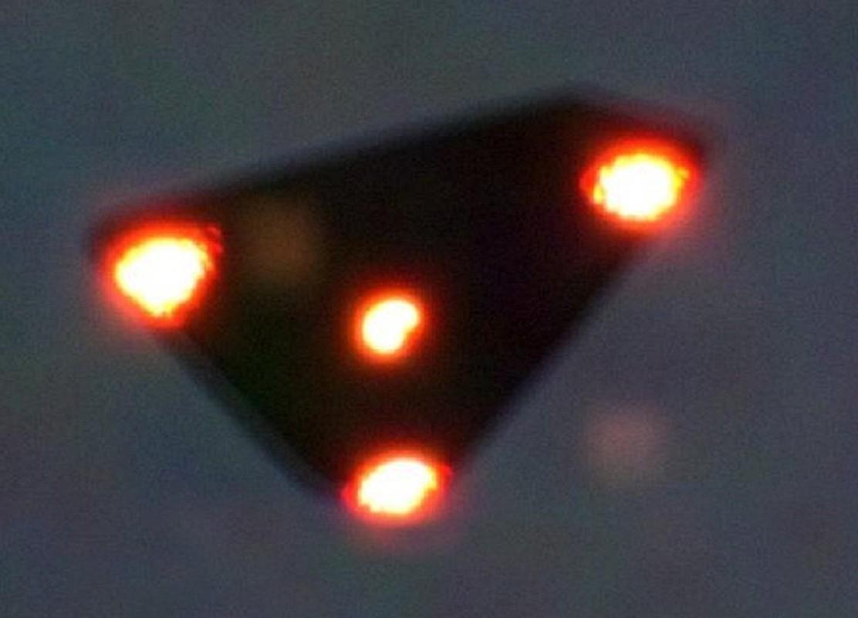 Bi an UFO lot bay radar, khoa hoc dau dau ly giai-Hinh-7