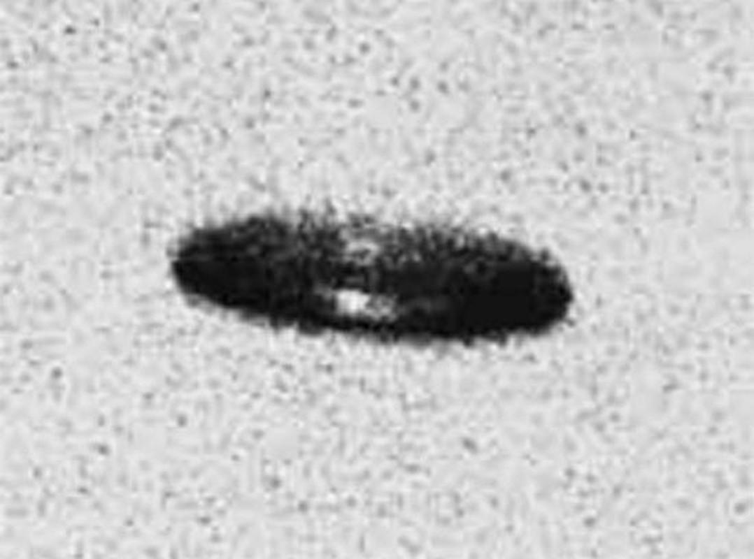 Bi an UFO lot bay radar, khoa hoc dau dau ly giai-Hinh-8