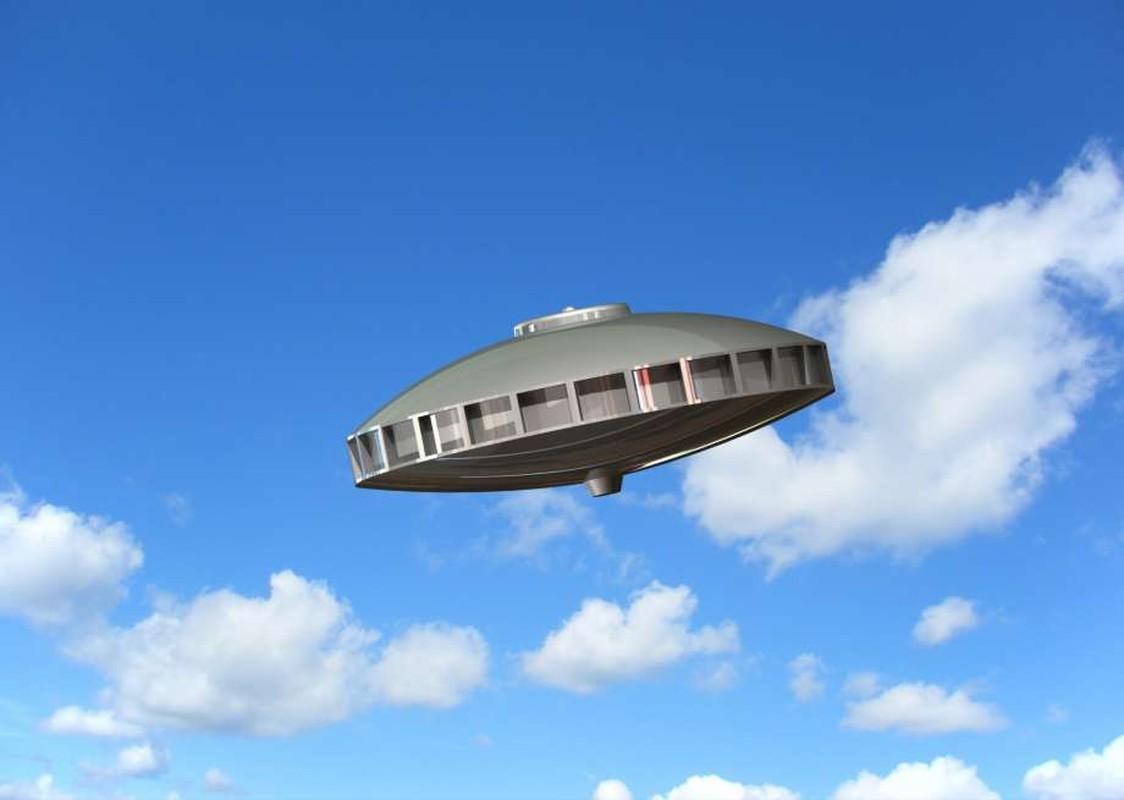 Bi an UFO lot bay radar, khoa hoc dau dau ly giai-Hinh-9