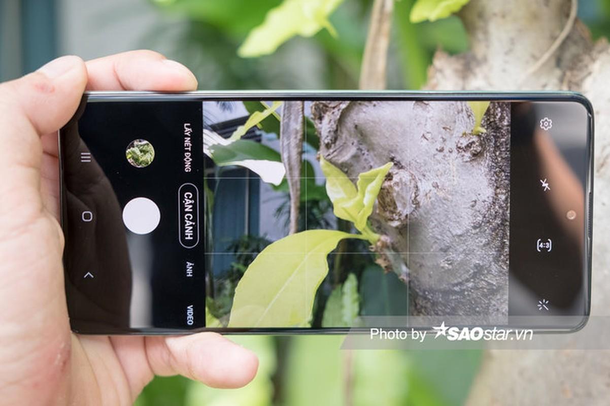 Can canh Samsung Galaxy A71 vua ra mat o VN-Hinh-10